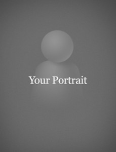 portrait-placeholder